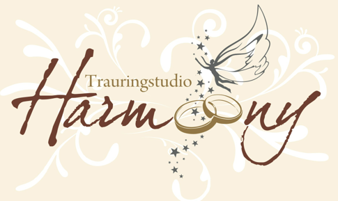 Harmoony Trauringstudio