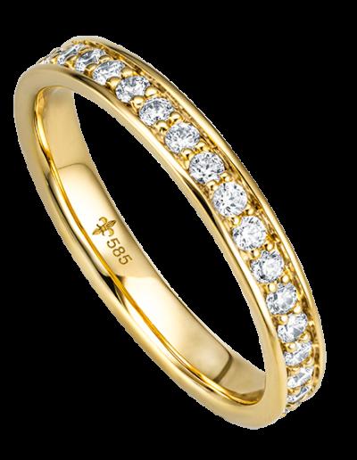 ring-memoire-tm-00967-gg_1 (1)